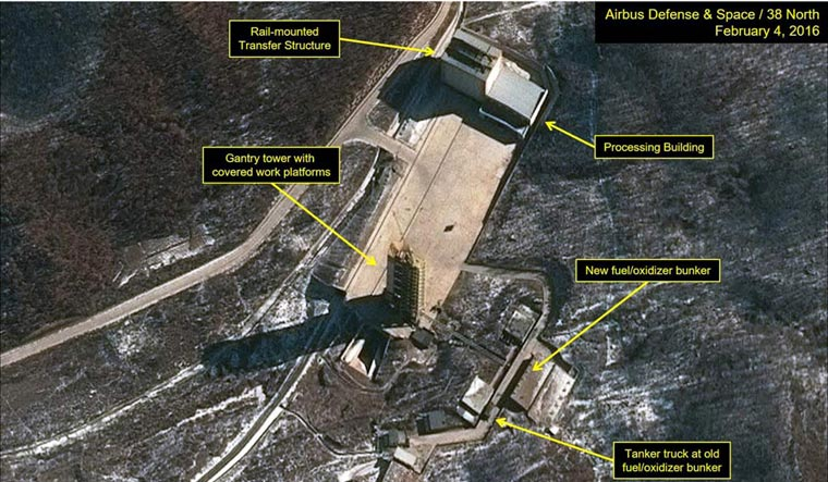 Satellite-images-north-of-korea